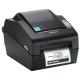 Bixolon Epos Printers (4)